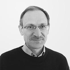 Anatol Tissen