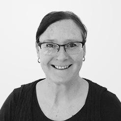 Heike Hoymann