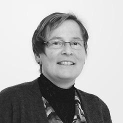 Renate Borsch