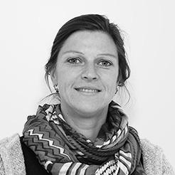 Dr. Sophie Elixhauser