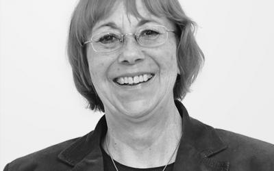Erfahrungen mit Paar- und Familientherapie in Corona-Zeiten – Interview mit der Paar- und Familientherapeutin Sibylle Dorsch