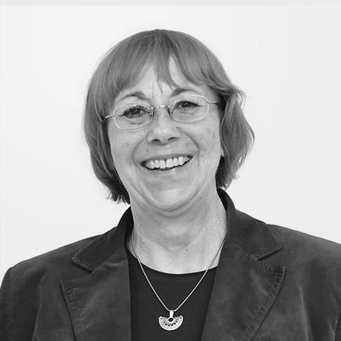Sibylle Dorsch