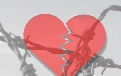Corona-Rettungsschirm für binationaler Paare – bitte unterschreibt und teilt unsere Petition!